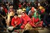 Ggurudwara Bangla Sahib (Iam Marjon Bleeker) Tags: india delhi newdelhi sikhtemple gurudwarabanglasahib peoplefromindia dag2md0c6626g