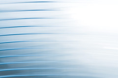 Open Space Movement 6 (pni) Tags: blue intentionalcameramovement karis karjaa finland suomi pekkanikrus skrubu pni