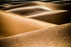 Golden Dunes (rrfaris1957) Tags: littlestories picswithsoul sahara sand dunes gold