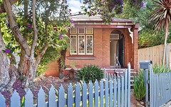 39 Wardell Road, Lewisham NSW