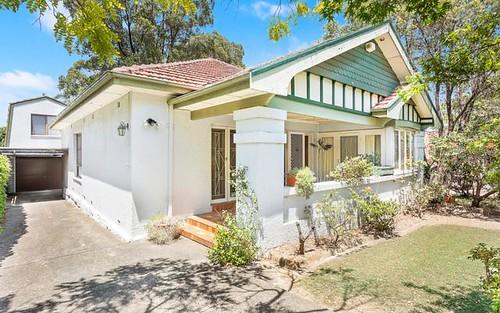 30 Birnam Gr, Strathfield NSW 2135