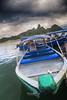 Kilim Geoforest Park (Muhammad Habib Photography) Tags: boat kilim geoforest park river langkawi beach mangrove floating restaurent habib hbb hbeebz muhammadhabib muhammadhabibphotography canon tamron malaysia