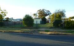 31 Orange Street, Condobolin NSW