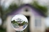 A day without the sun (stevenpng) Tags: rosegarden adaywithoutsun crystalball brenham antiqueroseemporium nikkor105mmf28gvrmacro d810 nikongp1 nikoncapturenx2