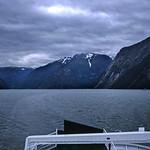 Norwegen 1998 (194) Sognefjord thumbnail