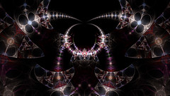 Beta Orionis Jewelries (Luc H.) Tags: beta orionis jewelries fractal abstract bijoux graphic graphism digital
