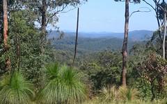 262 Black Mountain Road, Nymboida NSW