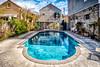 Lamothe House Hotel (AaronP65 - Thnx for over 12 million views) Tags: birthday neworleans louisiana unitedstates us