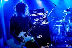 Minetaur - live in Metalmania XXIV fot. Łukasz MNTS Miętka-4