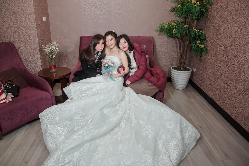 092wedding party