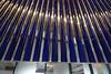 2018-04-FL-181840 (acme london) Tags: bar cafe dgt interior lighting palaisdetokyo paris restaurant