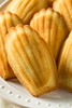 Homemade Sweet French Madeleines (brent.hofacker) Tags: background baked bakery biscuit breakfast butter cake celebration christmas confectionery cooked cookie cookies crust cuisine delicious dessert food france french fresh gourmet holiday homemade kitchen madeleine madeleines party pastry petite piece plate rustic shell snack sugar sweet tasty traditional treat yellow