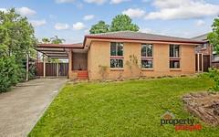 8 Singer Place, Ingleburn NSW