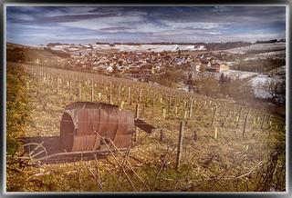 01-Paysage viticol-Irancy-89