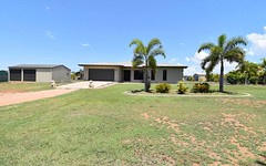 18 READ ROAD, Charters Towers City Qld