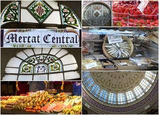 Markttag-market day