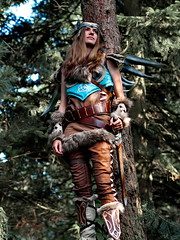 "Elfia Arcen 2017 • <a style=""font-size:0.8em;"" href=""http://www.flickr.com/photos/160321192@N02/27018522208/"" target=""_blank"">View on Flickr</a>"