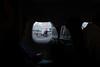 380 (R:v) Tags: france français french bretagne breton rv photographe rvphotographe art pro 29 couleur color colors colored colorful plane avions fly chair people human man sky hand portrait