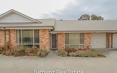 3/159A Stewart Street, Bathurst NSW