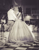 Vals- father and daughter- XV (Angel Petrilli) Tags: happy xv quince