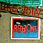 Red's Juke Joint -- Clarksdale, Mississippi thumbnail