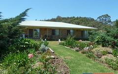 18360 Clarence Way, Woodenbong NSW
