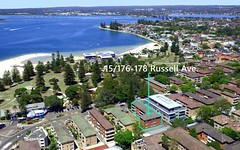 15/176-178 Russell Ave, Dolls Point NSW
