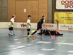 "Kids Liga Weinfelden und Altnau 2018 • <a style=""font-size:0.8em;"" href=""http://www.flickr.com/photos/90566334@N08/27096514908/"" target=""_blank"">View on Flickr</a>"