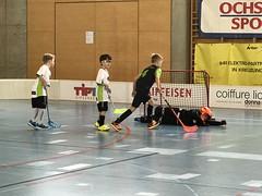 "Kids Liga Weinfelden und Altnau 2018 • <a style=""font-size:0.8em;"" href=""http://www.flickr.com/photos/90566334@N08/27096514908/"" target=""_blank"">View on Flickr</a>"