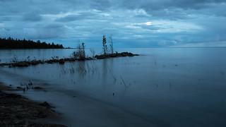 Blue Bay D7C_5496