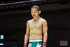8Y9A3823-53 (MAZA FIGHT JAPAN) Tags: mma mixedmartialarts shooto mazafight korakuenhall japan giappone japao tokyo cage fight ufc fighting puch kick boxing boxedeepjewels