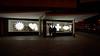 WHITE ALBUM 2 (expresskasse) Tags: luminale frankfurt