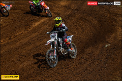 Motocross_1F_MM_AOR0183