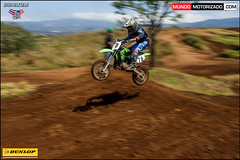 Motocross_1F_MM_AOR0151