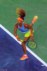 0I7A0500.jpg (Murray Foubister) Tags: 2018 california spring palmsprings usa competition tennis