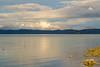 clouds reflected (phacelias) Tags: castiglionedellago trasimenolake trasimenomeer lagoditrasimeno lago lake meer clouds nuvole wolken lateafternoon latenamiddag finepomeriggio umbria umbrie acqua water sky cielo lucht