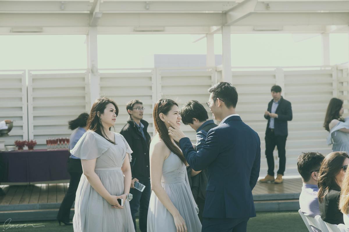 Color_062,BACON, 攝影服務說明, 婚禮紀錄, 婚攝, 婚禮攝影, 婚攝培根, 心之芳庭