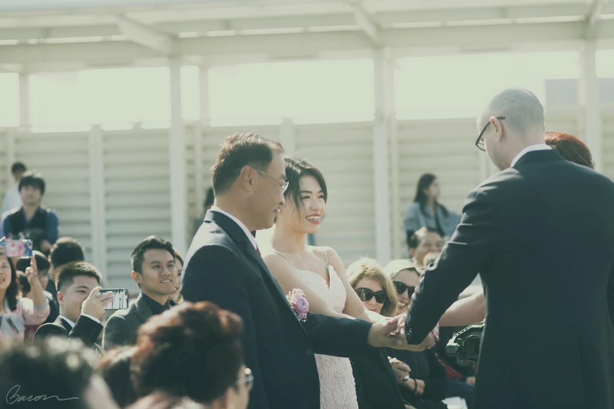Color_086,BACON, 攝影服務說明, 婚禮紀錄, 婚攝, 婚禮攝影, 婚攝培根, 心之芳庭