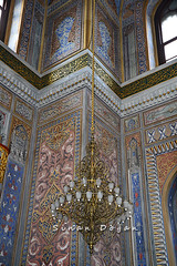 Pertevniyal Valide Sultan Camii (Sinan Doğan) Tags: istanbul istanbulgezilecekyerler istanbulhakkındaherşey fatih pertevniyalvalidesultankülliyesi osmanlıdönemi ottomanstyle gezi cami mosque pertevniyalvalidesultancamii geziyoruz istanbulfotoğrafları