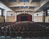 My school never looked this good (_soliveyourlife_) Tags: abandoned abandonedplaces decay explore auditorium forgottenplaces sony sonyimages school urbanexploring