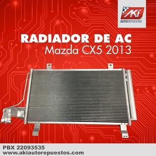 Radiador_Mazda_cx5
