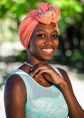 Lorena (02_0036) (ronnie.savoie) Tags: africanamerican black noir negra woman mujer chica muchacha girl pretty guapa lovely hermosa browneyes ojosnegros brownskin pielcanela portrait retrato model modelo modèle smile sonrisa crawfishrock roatan roatán honduras hondureña catracha bayislands islasdelabahía diaspora africandiaspora