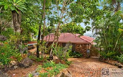 4 Spring Grove Court, Goonellabah NSW