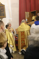 "Triduum paschalne 2018 • <a style=""font-size:0.8em;"" href=""http://www.flickr.com/photos/135896758@N07/27399821888/"" target=""_blank"">View on Flickr</a>"