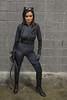 Selena Kyle (misterperturbed) Tags: awesomecon awesomecon2018 awesomecondc2018 washingtondc catwoman selenakyle thedarkknightrises