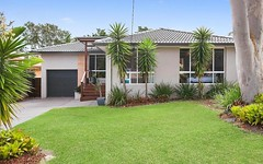 20 Lakeway Drive, Lake Munmorah NSW