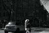 people@KÖ, Düsseldorf 3 (Amselchen) Tags: street streetphotography people girl mono monochrome bnw blackandwhite city citylife travel tourist building germany light shadow fujifilm fujinon fujifilmxseries xt2 xf35mmf2rwr fujifilmxt2