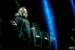 Kat - live in Metalmania XXIV fot. Łukasz MNTS Miętka-13
