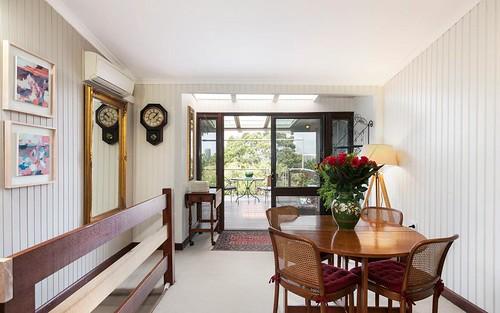 50 Beattie St, Balmain NSW 2041
