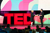 TED2018_20180413_2JR7701_1920 (TED Conference) Tags: ted ted2018 tedtalks conference event speaker stage stageshot